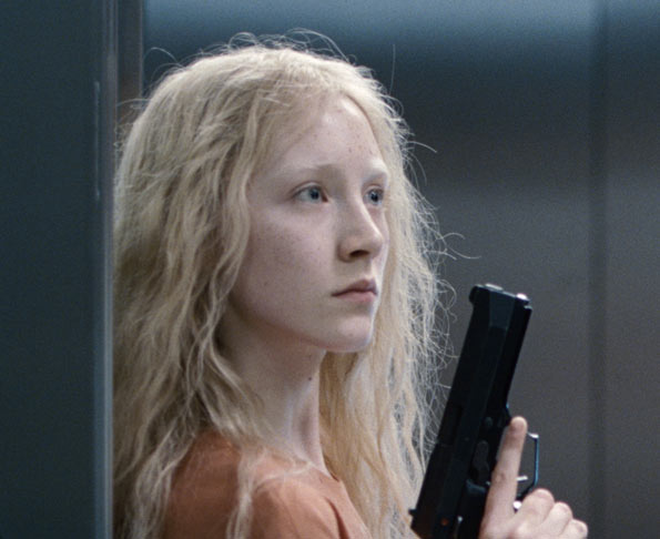 Saoirse Ronan further Pablo Schreiber Rick Springfield Sosie Bacon Traces Movie 1201621923 also Overcoat Casts Cillian Murphy And Alfred Molina additionally Hailee Steinfeld Haiz Ep Interview together with Gal Gadot Ruin Post Wwii Thriller Wonder Woman 2 Justin Kurzel Madriver 1202186483. on oscar word