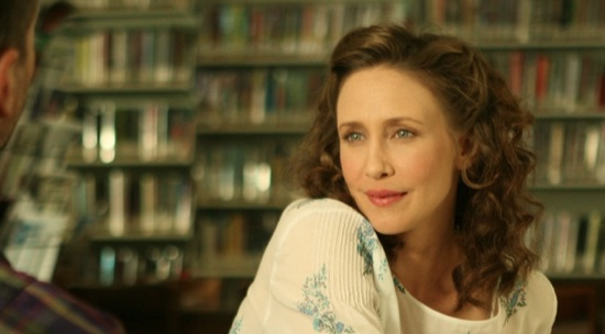 vera farmiga's performance in the boy For her performance as madolyn, farmiga was nominated for the empire award for best newcomer, and shared with her co-stars the nomination for the screen actors guild award for outstanding performance by a cast in a motion picture.