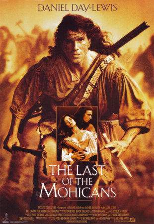 a review of the novel the last of the mohicans by james fennimore cooper James fenimore cooper: last of the mohicans (epub) please review our terms and 'last of the mohicans' by james fenimore cooper is a digital epub ebook for.
