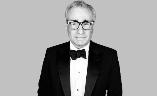 martin scorsese directing style But i've never seen martin scorsese intimidated by an audacious  the personal  styles of these heavyweights of new york film couldn't have.