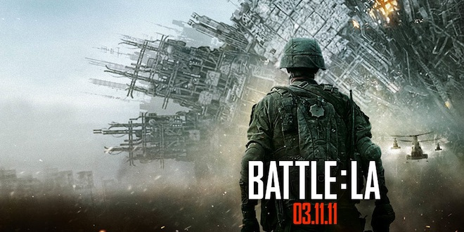 battle los angeles 2011 hindi 720p