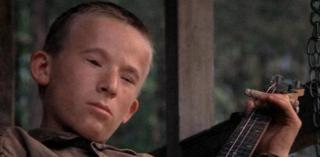 https://keithandthemovies.files.wordpress.com/2012/05/deliverance-boy1.jpg?w=320&h=157