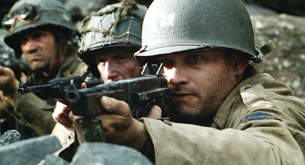 WORLD WAR 2 MOVIES: Blogger Buddies Speak… | Keith & the Movies