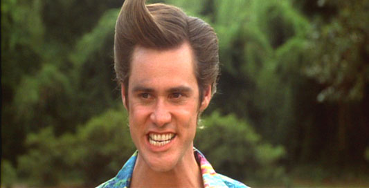 5 Phenomenal Movie Haircuts That Are So Bad They Re Good Keith The Movies