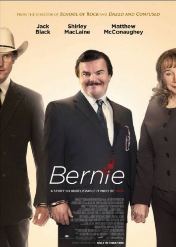 http://keithandthemovies.files.wordpress.com/2012/08/bernie-movie-poster2.jpg