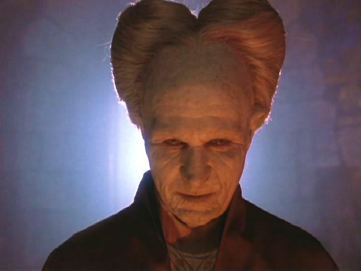Gary Oldman Dracula