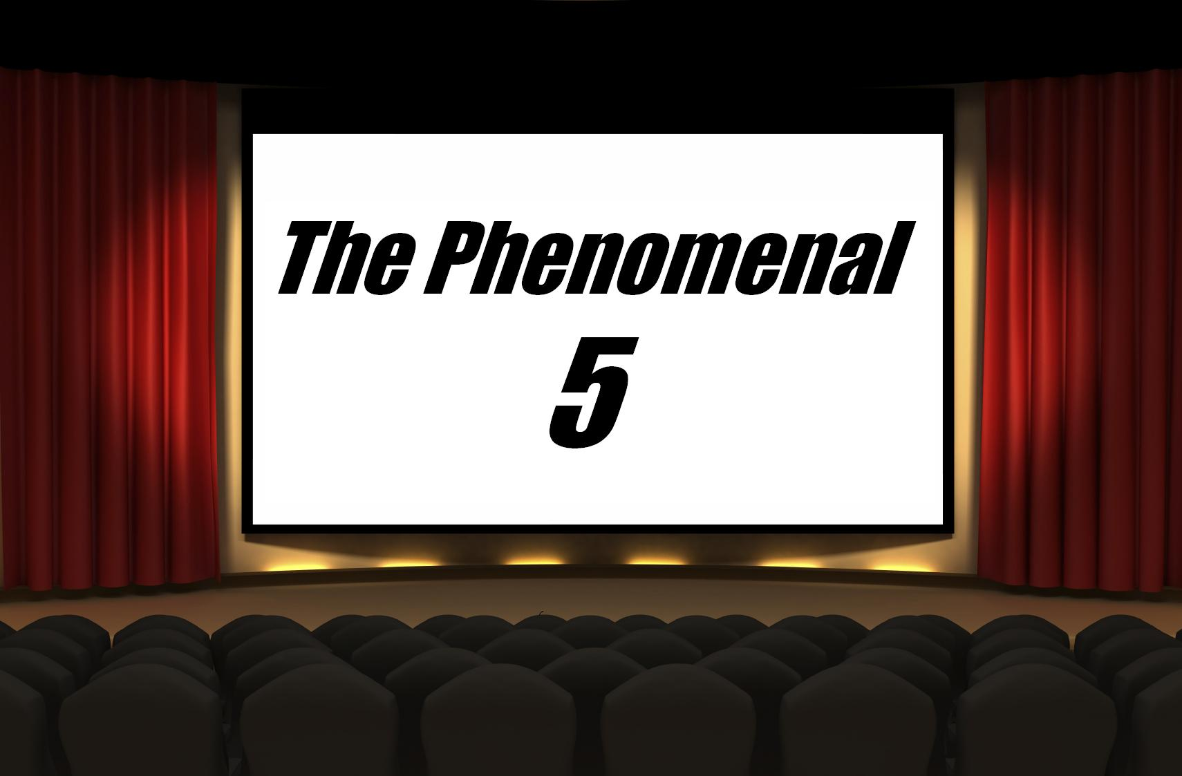 movie theatre Erie movie house is a small movie theatre and event venue available for rent for your next birthday party or get together features arcade, pinball, airhockey.