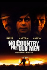 no-country