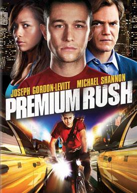 premium_rush_poster