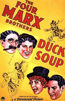 duck_soup poster