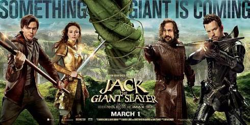 JACK-THE-GIANT-SLAYER poster