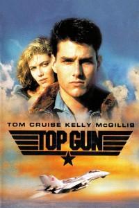 CRUISE TOP GUN