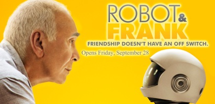 robot-and-frank-Poster
