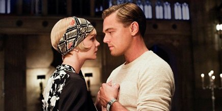 la_ca_0104_THE_GREAT_GATSBY