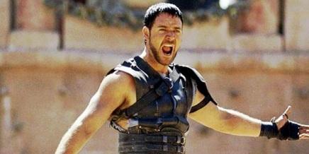 Gladiattor