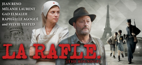 la_rafle_banner