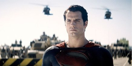 la_ca_0416_man_of_steel