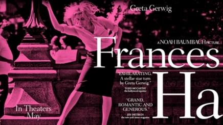 Frances-Ha poster