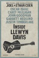 INSIDE LLEWYN