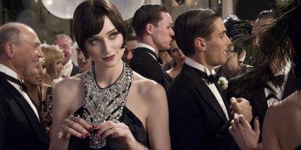 A Gatsby