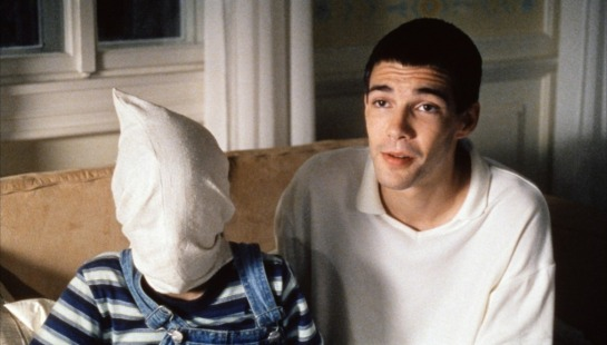 FUNNY GAMES1