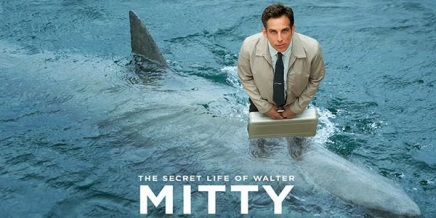 mitty poster