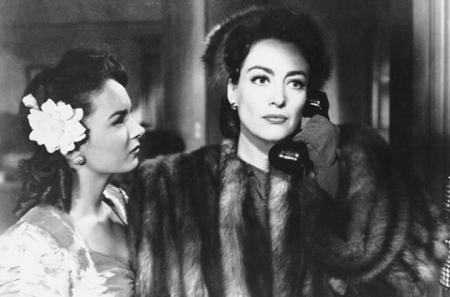Mildred Pierce1