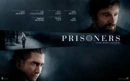"""REVIEW: """"Prisoners"""""""