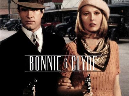 BONNIE poster