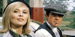 "REVIEW: ""Bonnie and Clyde"""