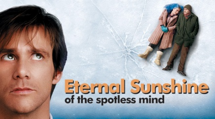 Review Eternal Sunshine Of The Spotless Mind Keith The Movies