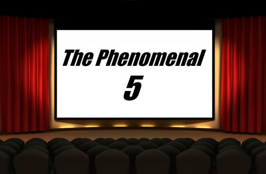 movie_theatre - Phenom 5