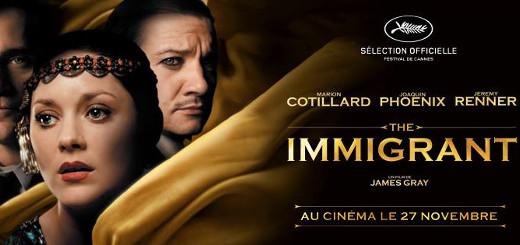 immigrant-poster.jpg
