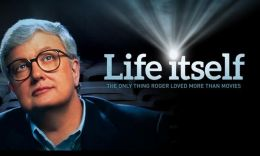 "REVIEW – ""Life Itself"""