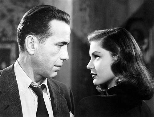 BACALL BIG SLEEP