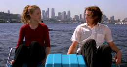 "REVIEW: ""10 Things I Hate About You"""