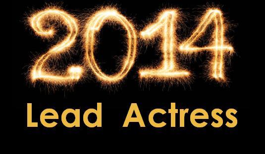 2014Lactress