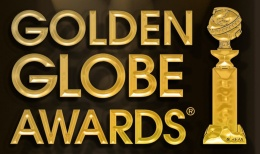 Random thoughts on the GoldenGlobes