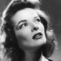L Kate Hepburn