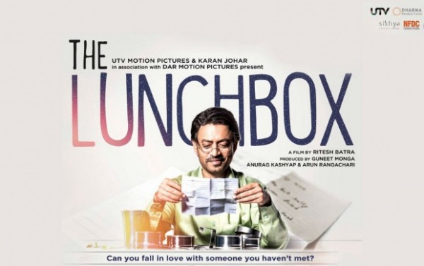 4 Reasons Why The Lunchbox Would Have Won The Oscar If It Wasn't Snubbed