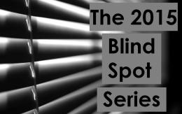 "2015 Blind Spot Series: ""The Pride of the Yankees"""