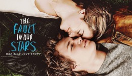 """REVIEW: """"The Fault in OurStars"""""""