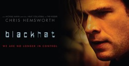 "REVIEW: ""Blackhat"""
