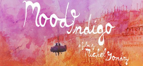 "REVIEW: ""Mood Indigo"" 