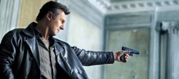 "REVIEW: ""Taken 3″"
