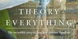"""REVIEW: """"The Theory of Everything"""""""