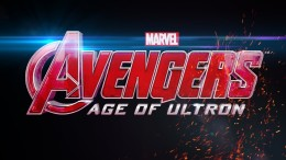 "REVIEW: ""Avengers: Age of Ultron"""