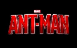 """REVIEW: """"Ant-Man"""""""