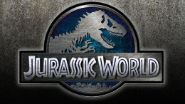 "REVIEW: ""Jurassic World"""