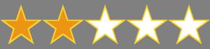 2 Stars